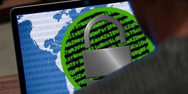 Ransomware poder causar demissão de 300 funcionários de empresa
