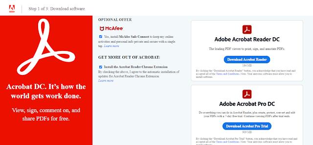 Cara Mudah Edit Dokumen PDF Semudah ABC!