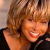 Tina Turner, número uno de Billboard