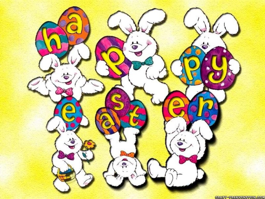 http://1.bp.blogspot.com/-V2DE2PbSFGw/TatV38kmbFI/AAAAAAAAAIE/Ps2n2LrYLKM/s1600/happy-easter-wallpaper.jpg#happy%20easter