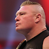 Brock Lesnar é acusado de assédio sexual por Terri Runnels