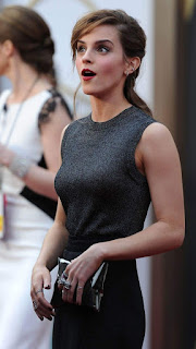 15 Cutest Pictures Of Emma Watson Which will make you fall in love with her 11