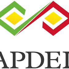 L'Association pour la Promotion du Développent Local (APDEL)