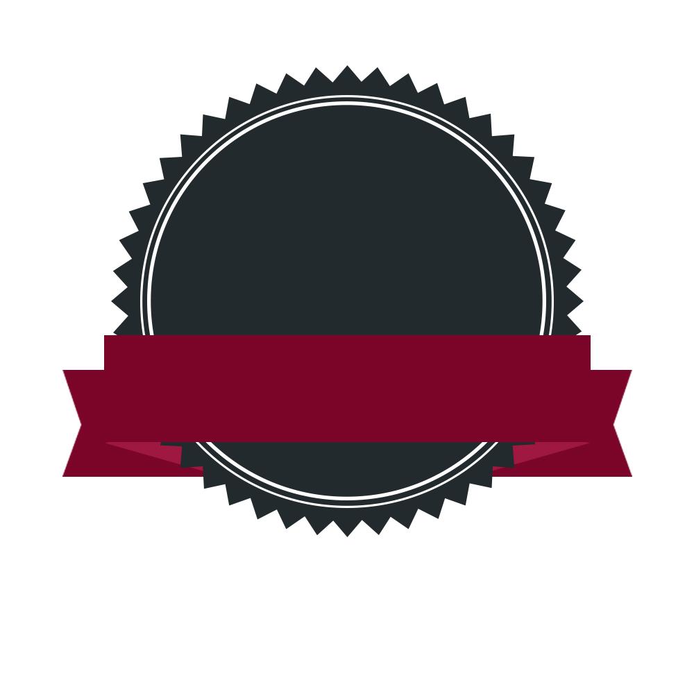 Contoh Logo: Tutorial Membuat Desain Vintage Elegan Dengan Photoshop CC