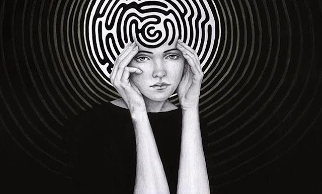 Aprenda 5 técnicas de auto-hipnose