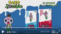 http://blog.mangaconseil.com/2019/10/video-bande-annonce-zozo-zombie.html