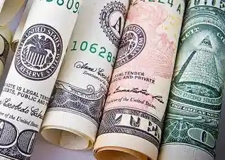 Foreign exchange of Pakistan reserves rise to $16.4 billion