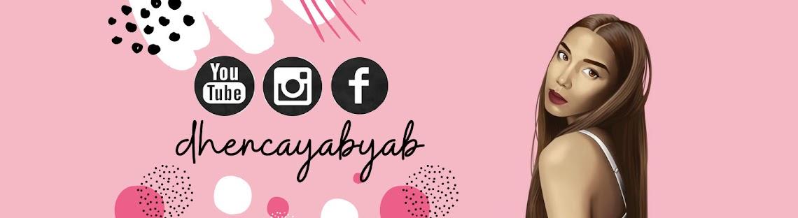 Dhen Cayabyab
