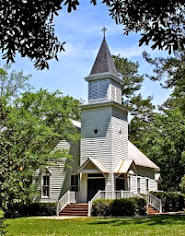 A Country Church