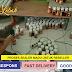 Produsen Maklon Herbal Produk Lebah (Madu, Beepollen, Propolis, Royal Jelly, Madu Super, Madu Penyubur Kandungan)