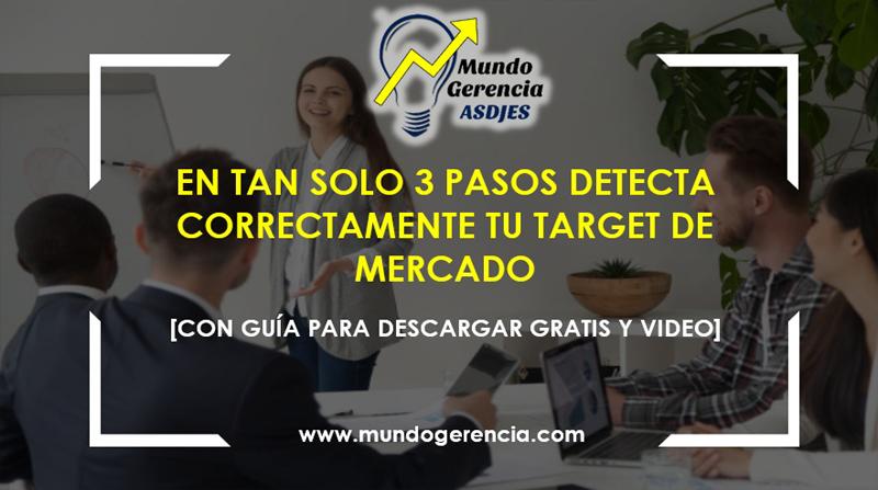detectar-target