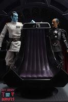 Star Wars Black Series Moff Gideon 48