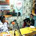 Wawako Blak-Blakan Pengalaman Berwirausaha Di Radio Safasindo
