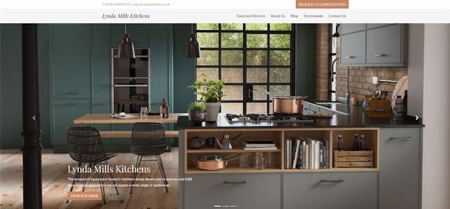 silky-ocean-studios-web-design-agency-small-business-website-dev
