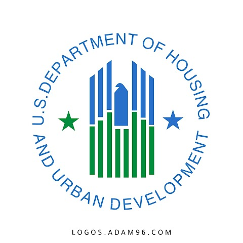 Download Logo United States Department of Housing Png High Quality Free Logo