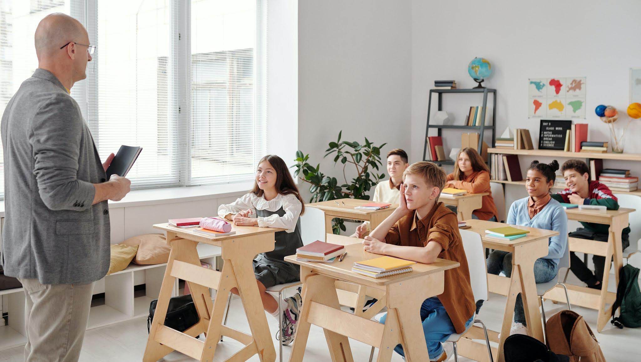 Private Tuition UAE