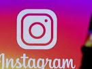 Cara Download Foto Dan Video DI instagram