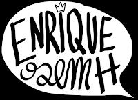 Enrique Sem H