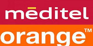وداعا ميديتل ستصبح مرحبا أورانج قبل أواخير 2016 التقنية نت technt.net
