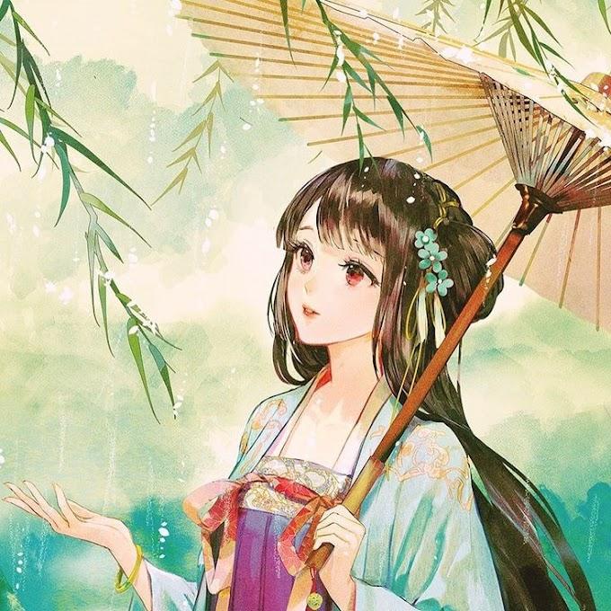 Daisuki Dayo - Princess kawaii