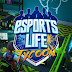 Esport Life Tycoon | MOD APK DATA [Offline Game]