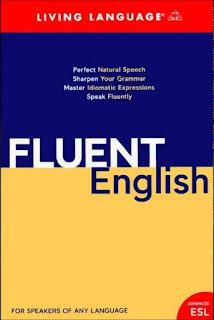 How to speak English fluently 34 experts give their tips