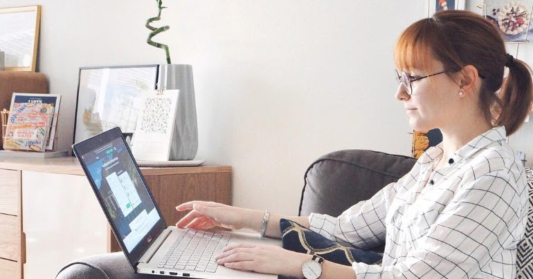 booster sa cr ativit au quotidien louise grenadine blog lifestyle lyon. Black Bedroom Furniture Sets. Home Design Ideas