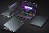 The brilliant Lenovo laptops 2021 - Laptop Info