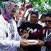 Relawan Jokowi Barisan Pembaharuan Dukung Ganjar Pranowo Calon Presiden 2024