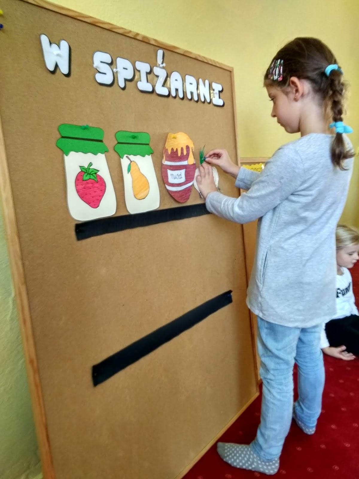 Biblioteka Dla Dzieci I Młodzieży Na Wyżynach Robimy