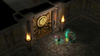Baixar Titan Quest Anniversary Edition PC