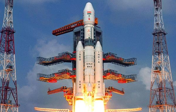 Isro, GSLV Mk III, Communications satellite, GSAT 19, Indian space agency, ISRO, Countdown begins, 19 satellite, Launches