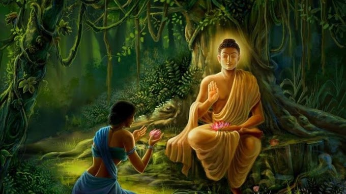 800 Gautam Buddha Images | God Gautam buddh wallpapers