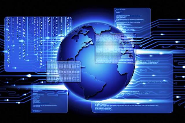Network Security, ISC2 Certification, ISC2 Exam Prep, ISC2 Study Materials
