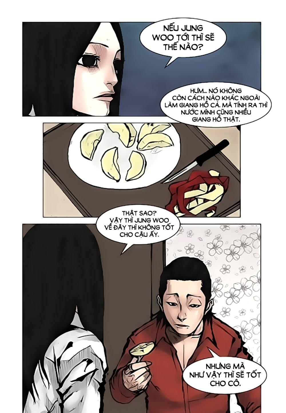 Tong phần 1-25 trang 20