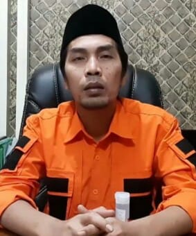 2 Orang Di Kabupaten Madiun Terkonfirmasi Positif Corona, Total 26 Orang