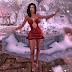 .:SG:. Dress Chaula