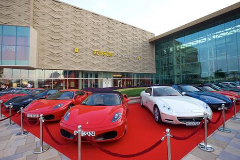 Ferrari Store Official Ferrari Merchandise Online Shopping ... a1f7bb2d6b