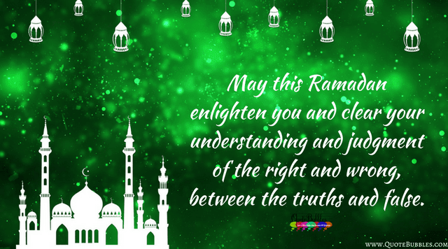 Ramazan eid mubarak hindi status shayari quotes 2018 ramadan ramazan eid mubarak hindi status shayari images status 2018 m4hsunfo