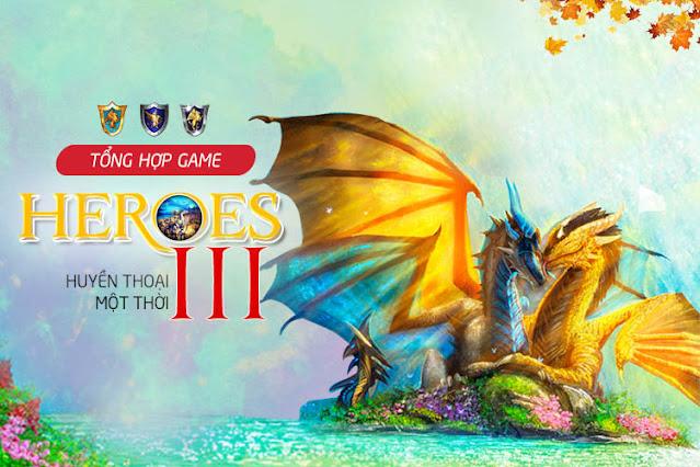 tong-hop-free-download-game-hero-3-III-wog-era-hota-2021
