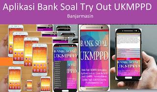 info.jasapembuataplikasi.com