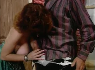 Family Thighs 1989 online cunnilingus