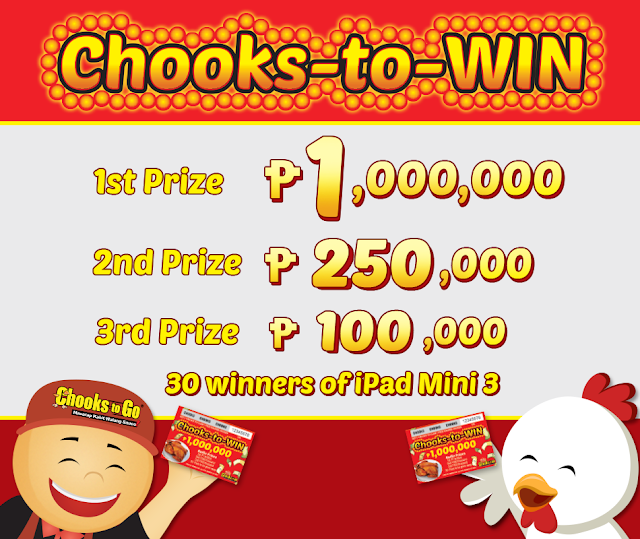 http://www.boy-kuripot.com/2016/02/chooks-to-win-promo.html