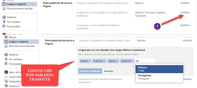traduzioni-automatiche-facebook