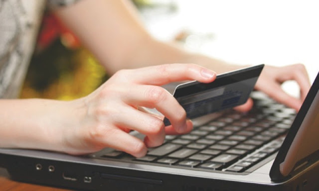 Pakistan's e-commerce market growing very fast