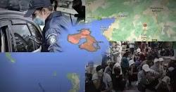 Σε μία πολύ σοβαρή καταγγελία προχώρησε πολίτης στη Λέσβο σύμφωνα με την οποία οι δυνάμεις ασφαλείας στην Λέσβο ελέγχουν και κόβουν πρόστιμ...