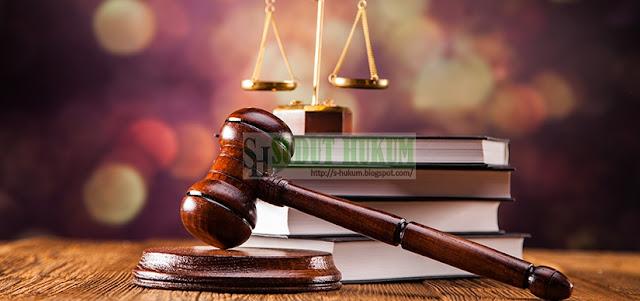 Dilema Perlindungan Saksi dalam Praktik