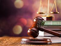 Penegak Hukum Terpadu