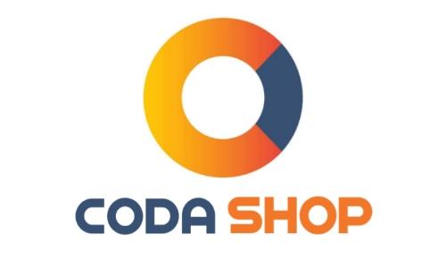 Cara Download Aplikasi Codashop Pro April 2020 Retakiya Com