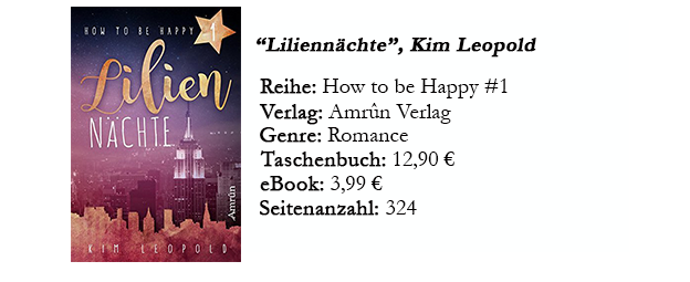 http://www.amrun-verlag.de/produkt/how-to-be-happy-liliennaechte/